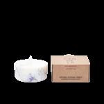 Munio candela bougie 220ml parfumée naturel packaging(3)