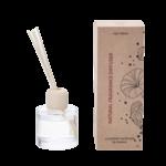 Diffuseur parfum packaging munio candela senteur nature(1)