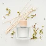Diffuseur parfum mousse dirlande munio candela senteur