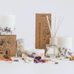 diffuseur bougie naturel parfumé munio candela senteur(1)