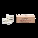 munio candela rond de cire parfumé naturel packaging(1)