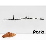1-paris_the-line-silhouette-ville-decoration-murale-metallique