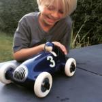 voiture bruno playforever jouet collection