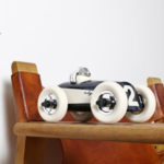 voiture clyde playforever collection jouet qualité