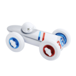 voiture rufus playforever collection jouet(1)