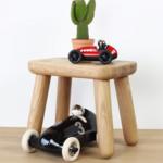 Voiture de collection playforever bruno verve loretino