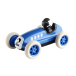 voiture verve loretino bleu playforever collection jouet enfant