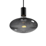 UFO ampoule dambiance LED spirale NUD collection