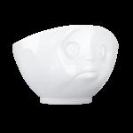 bol 500ml boudeur blanc coté vaisselle visage tassen(1)
