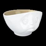 bol 500ml boudeur intérieur couleur beige sable tassen porcelaine(2)
