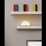 LUMIO lampe livre toutes couleurs gris rouge noir orange bleu jaune
