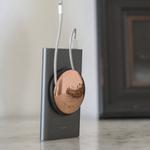 POD range-câble ventouse accessoire portable muemma(2)