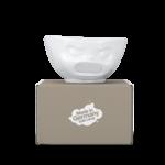 Bol 1000 ml nauséeux packaging made in germany with love tassen