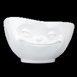 bol 1000ml malin sourire coquin vaisselle visage tassen 58products(1)