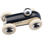 voiture collection clyde midnight playforever jouet design(1)