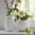 vase détendu amusé visage rigolo tassen58 vaisselle porcelaine