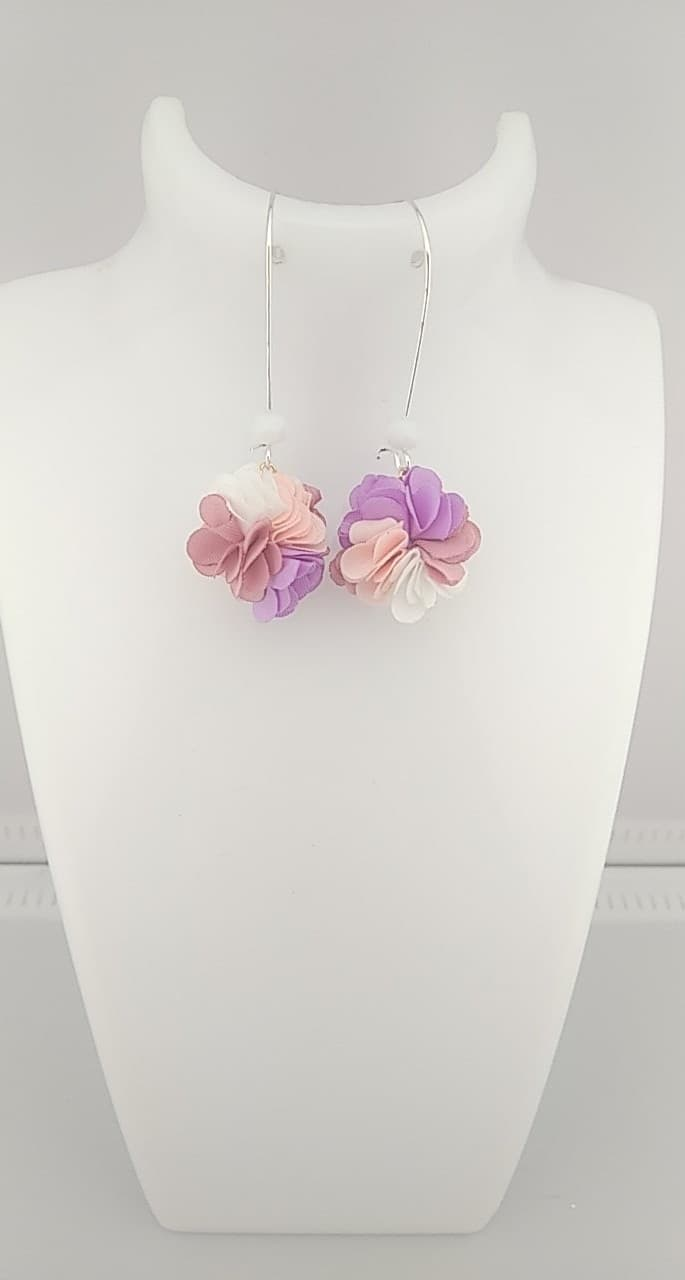 Bouquet de fleur