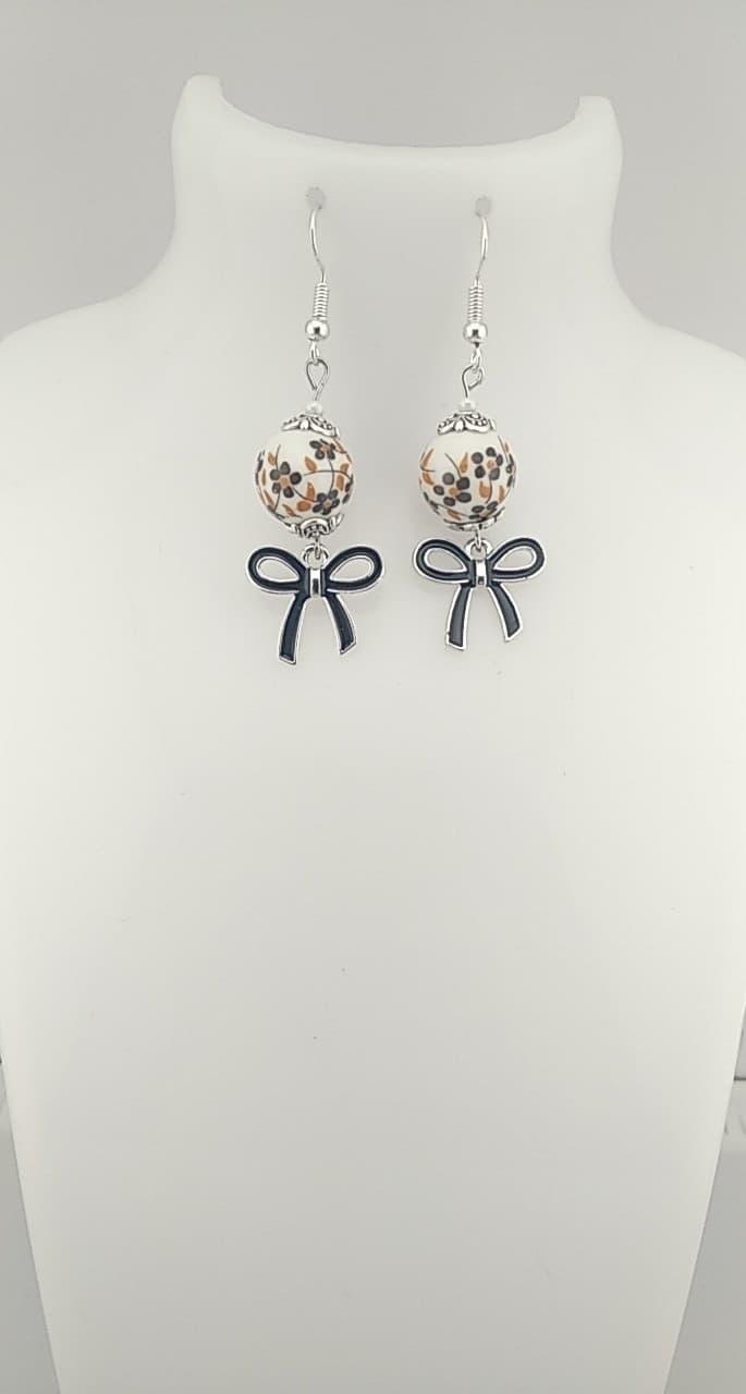 Perles chinoise