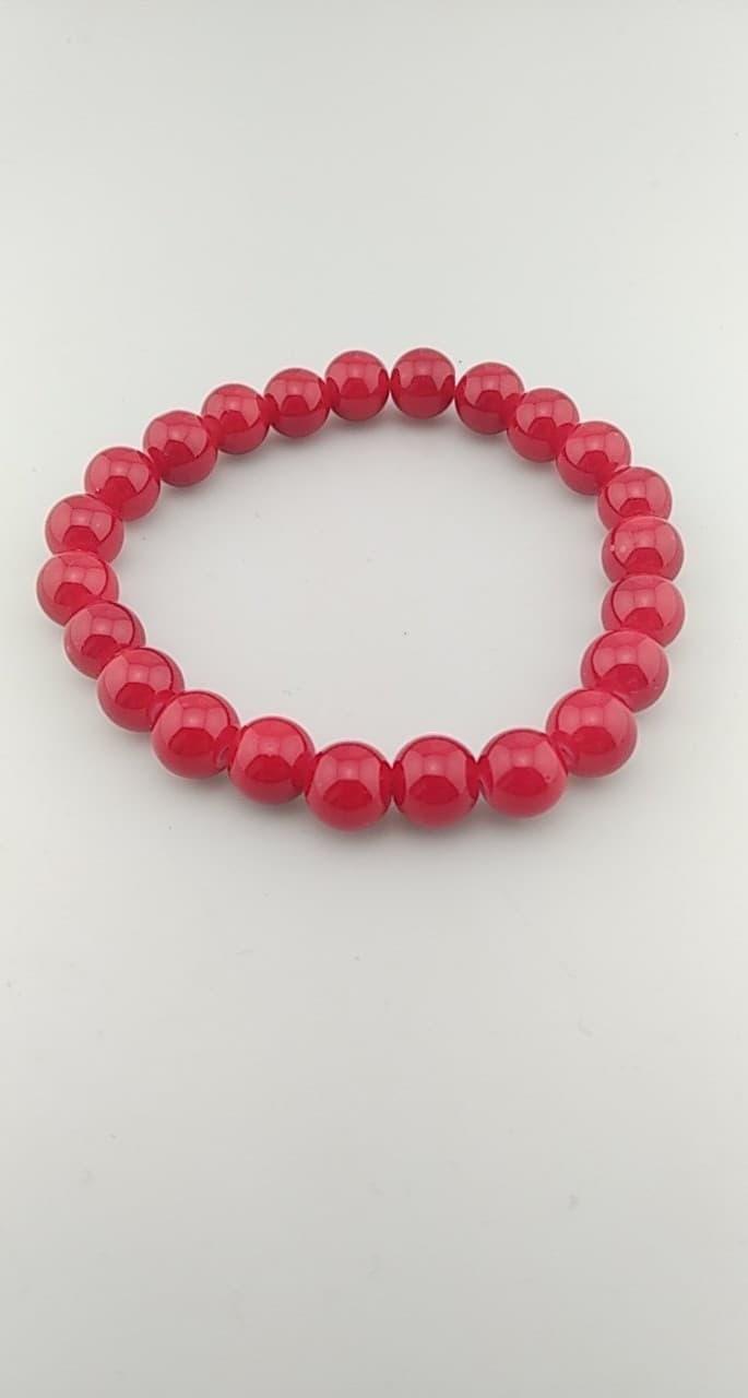 Perles Rouge sang