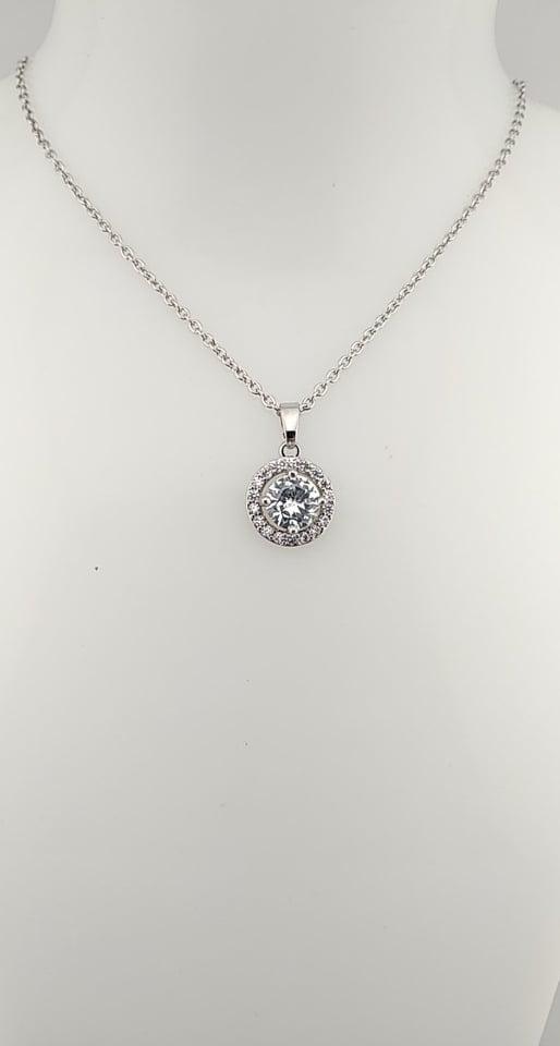 Le diamants de l\'amour
