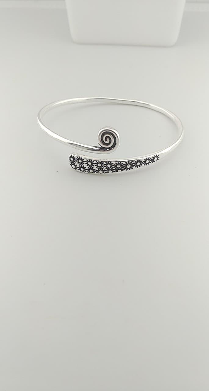 Bracelet en argent sterling 925