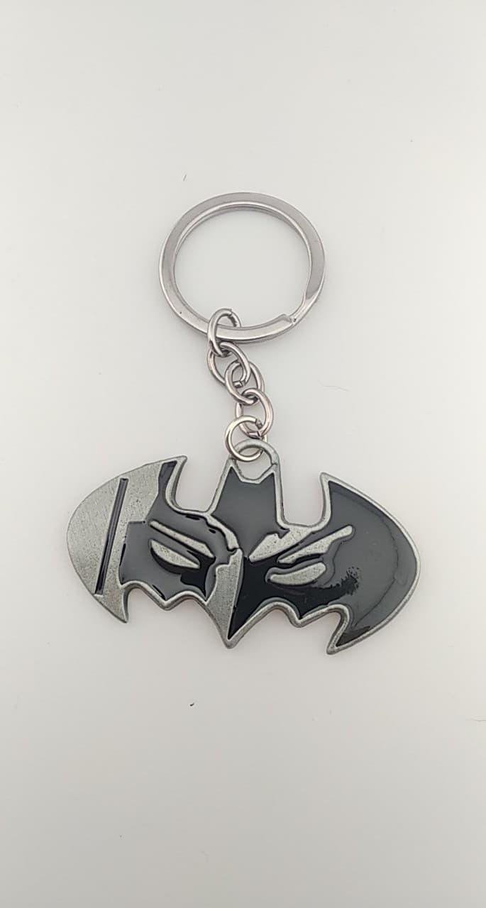 Porte clefs batman