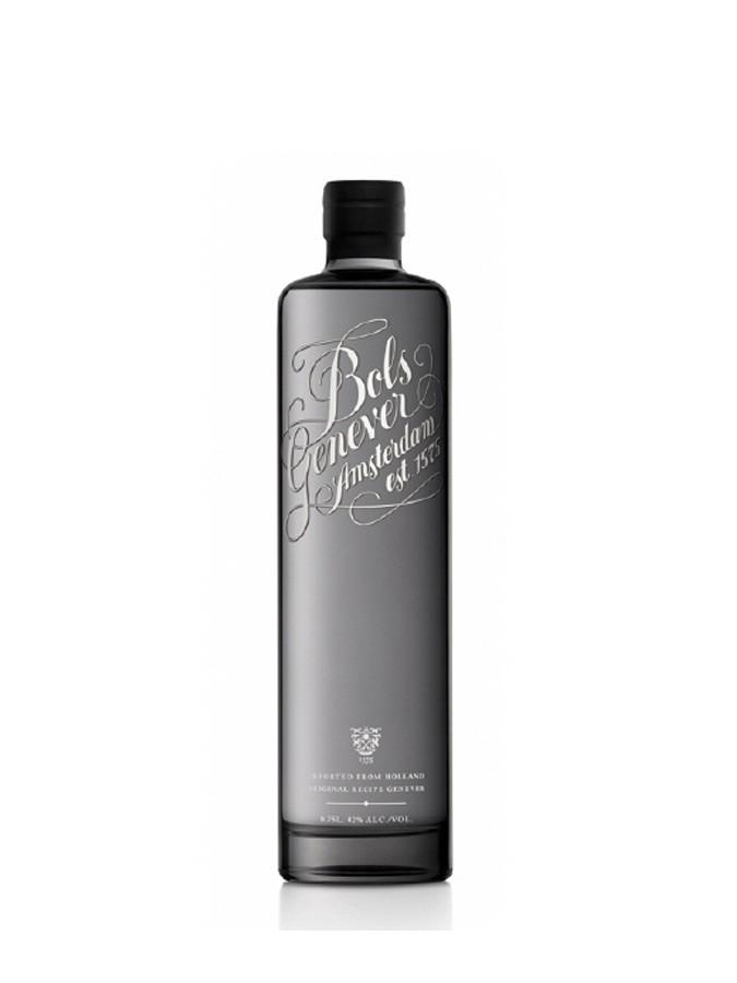 BOLS Genever Liqueur 42%