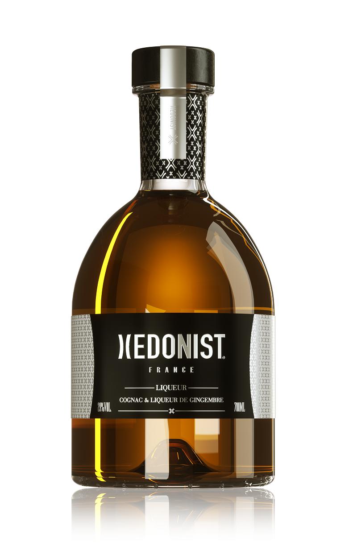 Hedonist Liqueur De Cognac 29 Vente En Ligne