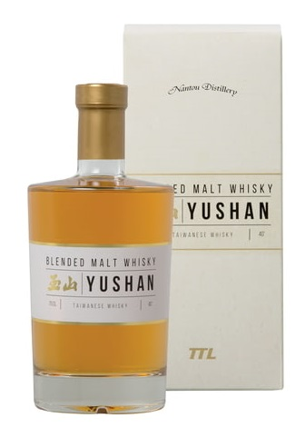whisky-taiwan-yushan-blended-malt
