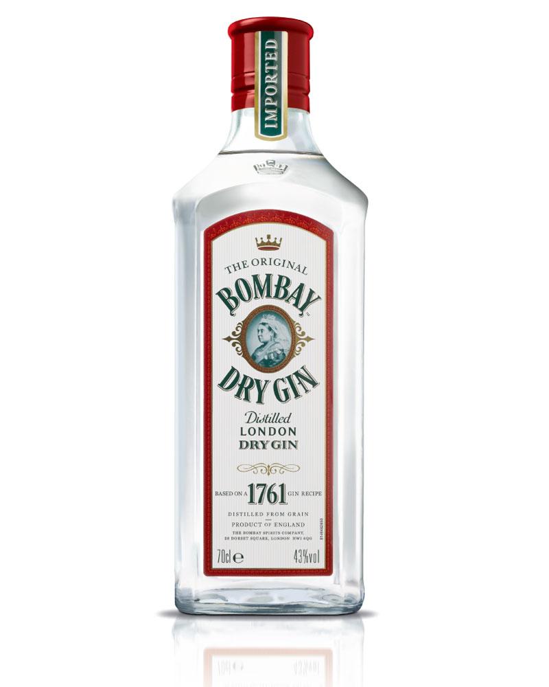 BOMBAY Original 40% | Gin