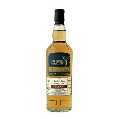 COAL ILA 2006 whisky