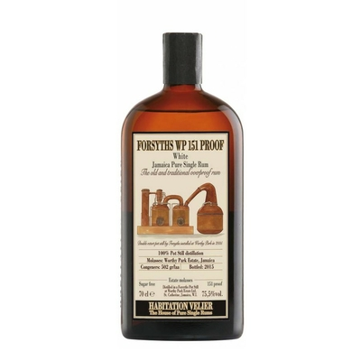 forsyths-wp-151-proof-75-5