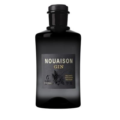 NOUAISON Gin by G'Vine 45%