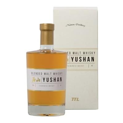 whisky-taiwan-yushan-blended-malt