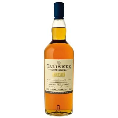 Talisker North 57