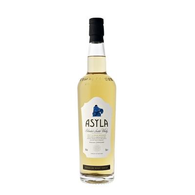 Asyla Blend whisky