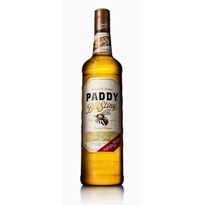 PADDY HONEY 35%