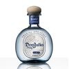 DON JULIO Blanco 38%