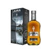Jura superstition 43%