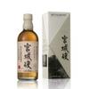 MIYAGIKYO NON AGE whisky japonais