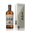 MIYAGIKYO 10 ANS whisky japonais