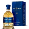 KILCHOMAN Machir Bay 2014 Relsease 46%