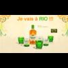 Ballantines Brasil 35%