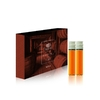 HEAVEN HILL In Tube Coffret 5 x 5 cl 47,3%