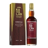 KAVALAN Ex-Sherry Oak 46%