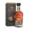 PLANTATION RUM XO 20th Anniversary 40%