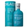 BRUICHLADDICH Laddie Scottish Barley 50%
