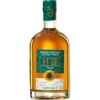HSE Finition Single Malt Islay 2005 44%
