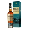 TULLIBARDINE 500 Sherry Finish 43%