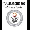 HW805-médaille